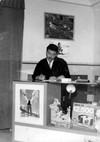 Redina Filippo 1964