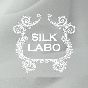 ✨🆕✨SILK LABO(シルクラボ)2021年最新作