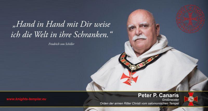 Österreich ist frei!