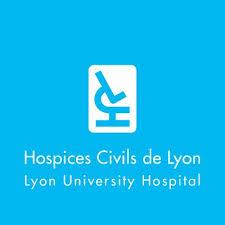 Logo des HCL