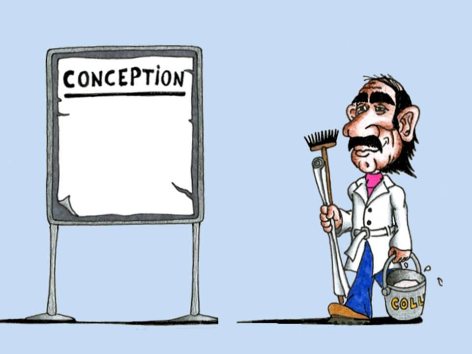 Comprendre le monde du patient atopique
