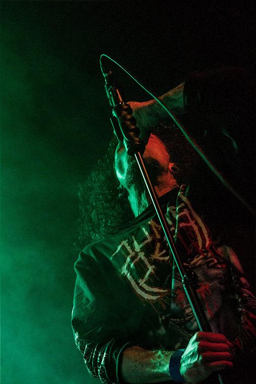 Abel Suárez