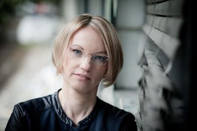 Kathrin Lange; Susanne Thiele - Probe 12