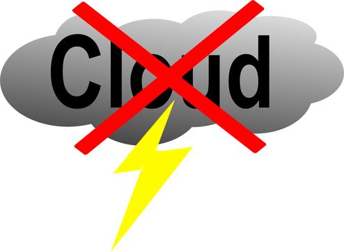digitales Fahrtenbuch ohne Cloud