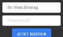 Ihr_Web_Eintrag_fuer_die_lokale_Suche