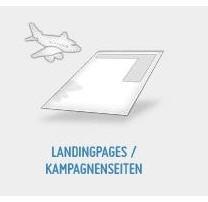 Der einfachste Weg zur eigenen Webseite