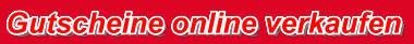 Gutschein-Shopsystem für Ihre Webseite