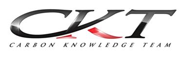 台湾大手メーカー「CKT」