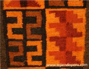 calendario agricola cuzco tejiendoperu