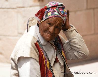 pisac cusco tejiendoperu