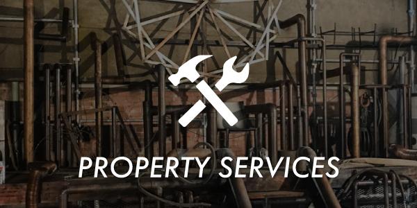 PROPERTY SERVICE