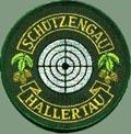 Schützengau Hallertau