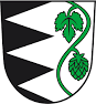 Gemeinde Rohrbach