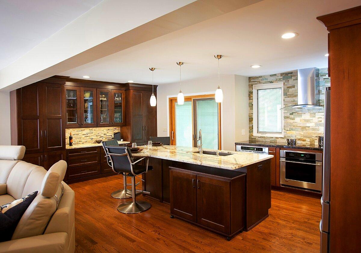 Cincinnati Cabinets And Appliances Howard 39 S Kitchen Studio