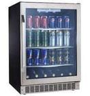undercounter refrigerator on sale