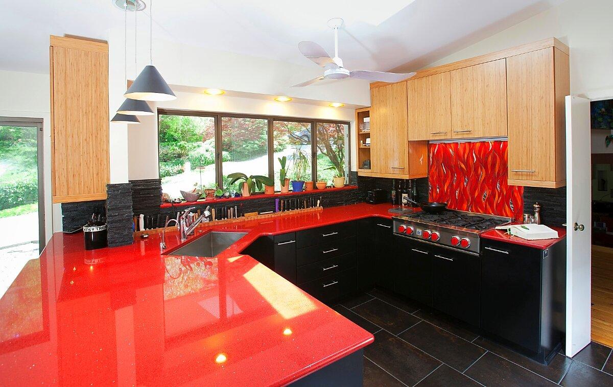 Discount kitchen cabinets cincinnati - Cabinets