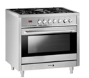 KitchenAid range on sale