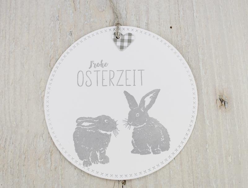 https://www.creative-depot.de/produkt-kategorie/stempel/ostern/