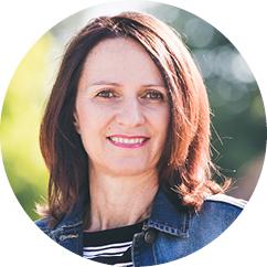 Kursleitung: Silvia Beer