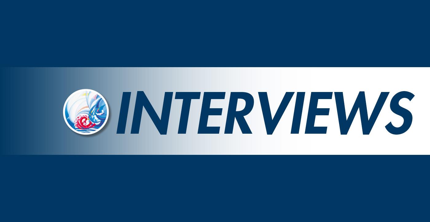 Interview mit Gert Schmidleitner