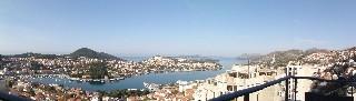 Le port Moderne Gruz