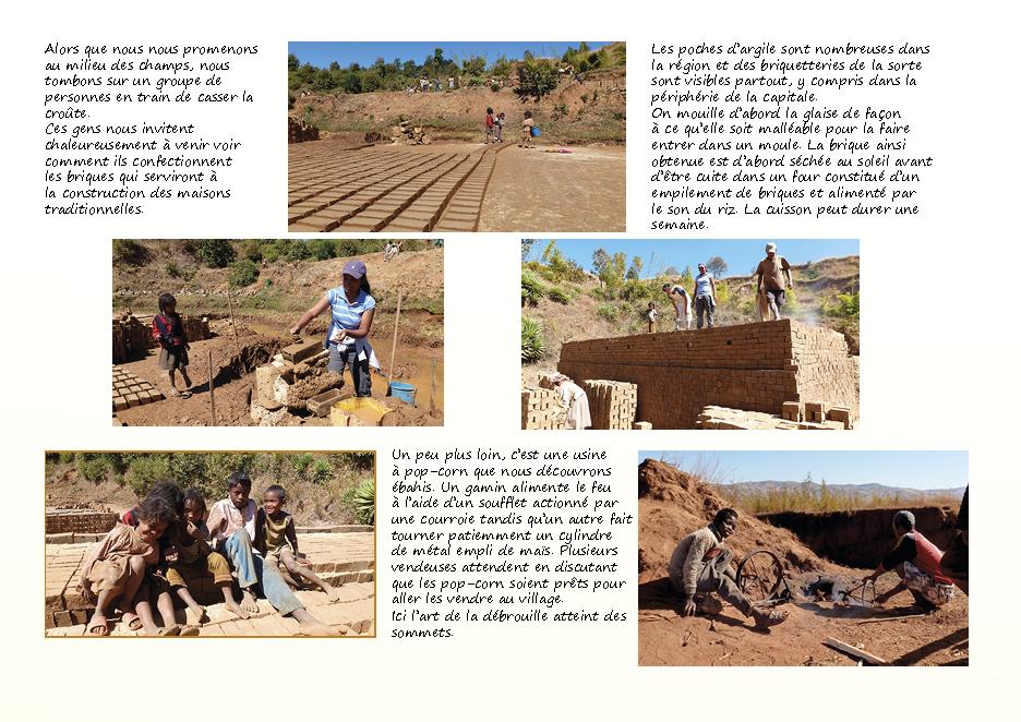 Carnet de voyage à Madagascar1