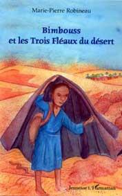 couverture livre harmattan