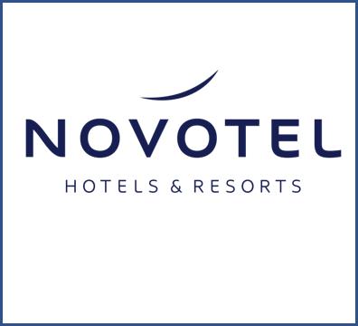 Novotel Hoofddorp