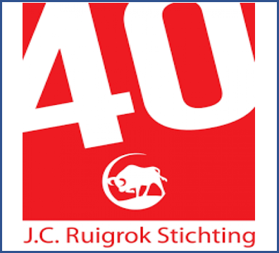 JC Ruigrokstichting