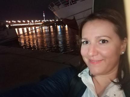 Konzerte auf der Donau