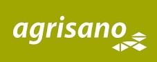 Agrisano Krankenkasse Zusatzversicherungen