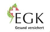 EGK-Gesundheitskasse Zusatzkrankenversicherung EGK-SUN-BASIC Komplementärmedizin Basel Sissach Bern Muenchenbuchsee Olten Zürich