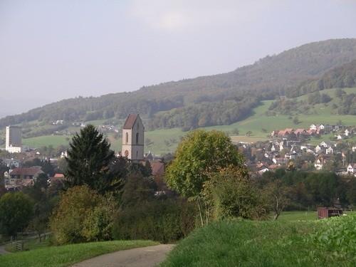 Homöopath, Naturarzt, Heilpraktiker Basel Liestal Sissach Gelterkinden
