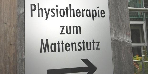 Homöopath, Naturarzt, Heilpraktiker, Physiotherapie zum Mattenstutz Bern Muenchenbuchsee