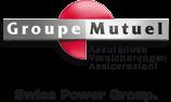 Groupe Mutuel Krankenversicherung Zusatzversicherung Komplementärmedizin Basel Sissach Bern Muenchenbuchsee Olten Zürich