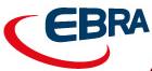 Ebra Eisstoecke