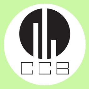 conchord baseline |logo design | visob