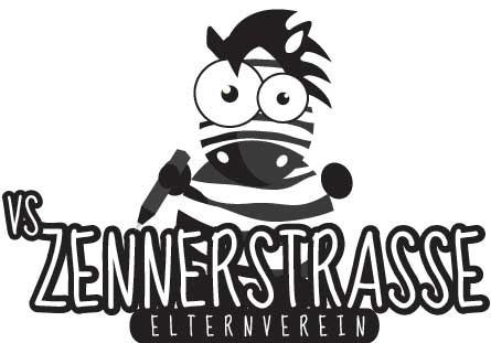 logo design vs zennerstrasse | visob