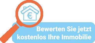 Immobilie mit Firstplace Immobilien Bewerten