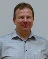 Albert Frechen, Stadtlohn