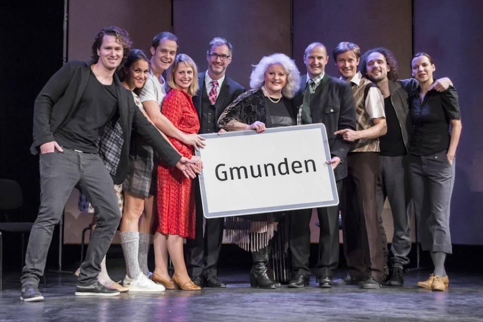 Foto: Karin Nussbaumer