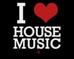 DJ Boujou - House Electro