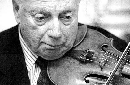 ヴァイオリン教室 バイオリンレッスン 肩当て インシュレーター