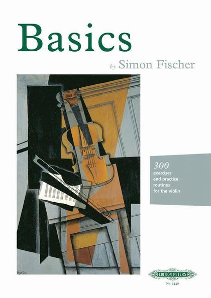 歴史的名教師が知る 歴史的名教師の指導の秘訣 ヴァイオリンにおける驚異の上達法 バイオリン レッスン ヴァイオリン 教室