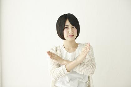 ヴァイオリンの松脂(松ヤニ)の正しい塗り方 ヴァイオリン教室 バイオリンレッスン
