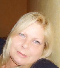 Sabine, Mellis Mutter