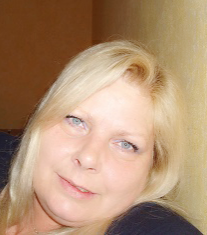 Sabine, Melli's mother