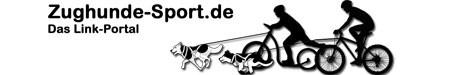 Zughunde-sport Dogscooting Bike-Jöring