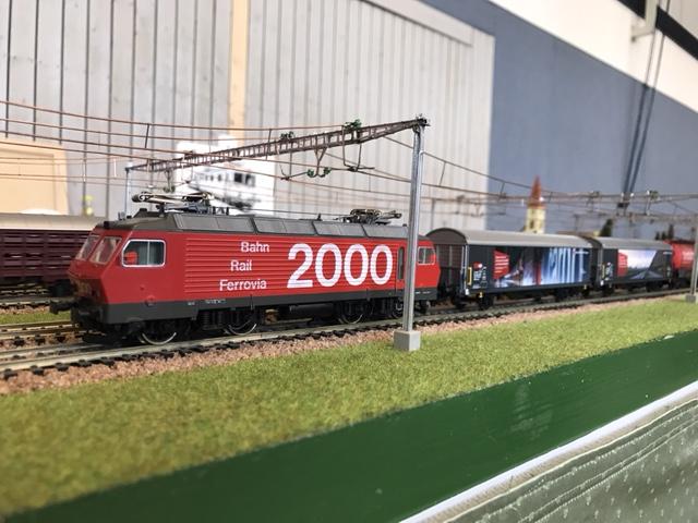 Lok 2000