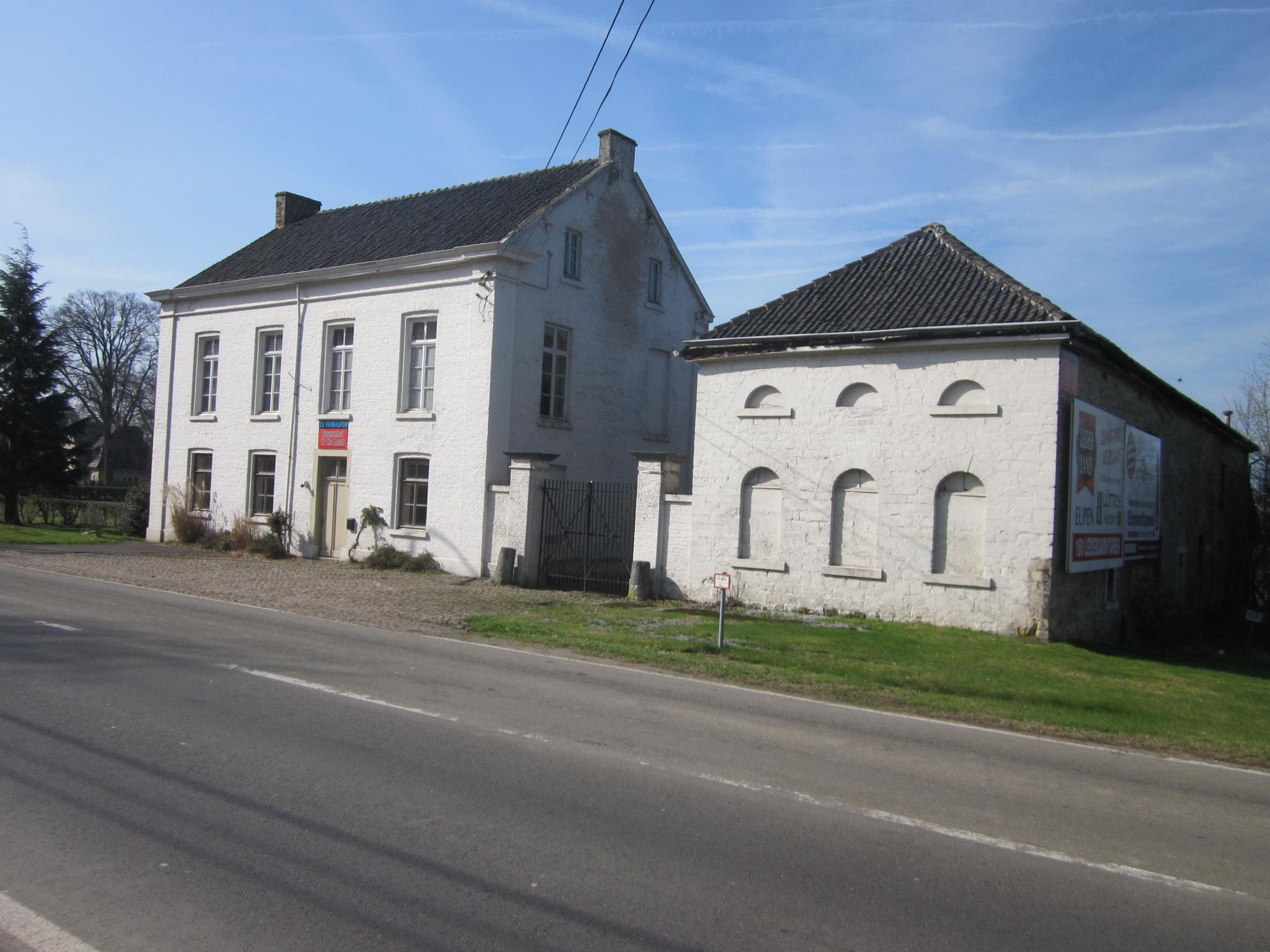 Neu-Hauseter Hof